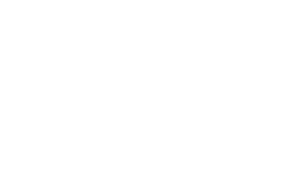 Houses and Apartments